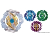 [TakaraTomy] BeyBlade Burst B-152 Random Player Vol.3