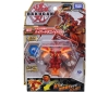 [TakaraTomy] Bakugan Battle Planet Baku 027 Hyper Dragonoid DX