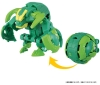 [TakaraTomy] Bakugan Battle Planet Baku 031 Maxotaur DX