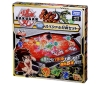 [TakaraTomy] Bakugan Battle Planet Baku 032 Special Battle Set