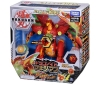 [TakaraTomy] Bakugan Battle Planet Baku EX001 Dragonoid Maximus
