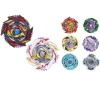 [TakaraTomy] Beyblade : B-170 Random Booster Vol.21(Temporary Named)