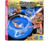 [TakaraTomy] BeyBlade Burst B-174 Beyblade Boundary Break DX Set