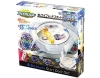 [TakaraTomy] BeyBlade Burst B-08 Beyblade Start Dash Set