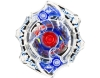 [TakaraTomy] BeyBlade Burst B-18 Beyblade VS play set