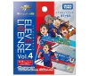 [TakaraTomy] Inazuma Eleven Eleven License Vol.4(Temporary Name)