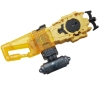 [TakaraTomy] BeyBlade Burst B-124 Long Bey Launcher (L) Set