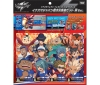 [TakaraTomy] Inazuma Eleven Winners License & Preca Set A(Temporary Named)