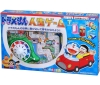 [TakaraTomy] Doraemon THE GAME OF LIFE 2019ver.(Temporary Name)