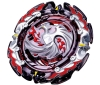 [TakaraTomy] BeyBlade Burst B-131 Booster Dead Phoenix .0.At