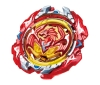 [TakaraTomy] BeyBlade Burst B-117 Booster July New(Temporary Named)
