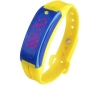 [TakaraTomy] Inazuma Eleven Eleven Band Watch(Temporary Named)