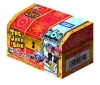[TakaraTomy] The Snack World - Treasurela Box vol.6