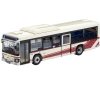 [Tomytec] Tomica Limited Vintage NEO LV-N139i ISUZU Elga Transportation Bureau City of Nagoya (Basic Bus)