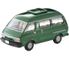 [Tomytec] Tomica Limited Vintage NEO LV-N104d TOYOTA Town Ace Super Extra (Green)