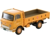 [Tomytec] Tomica Limited Vintage LV-190a ISUZU ELF High Deck Body(Nippon Express)