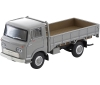[Tomytec] Tomica Limited Vintage LV-191a ISUZU ELF High Deck Body(Gray)