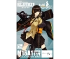 [Tomytec] Littlearmory 1/12scale Series (LADF06) Dolls Front Line M16A1 Type