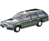 [Tomytec] Tomica Limited Vintage NEO LV-N223a NISSAN Cedric Van Ground Self-Defense Force The Service Vehicle No.1