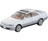 [Tomytec] Tomica Limited Vintage NEO LV-N241a TOYOTA Chaser Avante G(White/Silver)