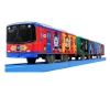 [TakaraTomy] PLA RAIL S-59 Keihan Densya 10000kei Thomas the Tank Engine-go