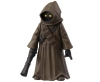 [TakaraTomy] MetaColle STAR WARS #19 Jawa