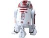 [TakaraTomy] MetaColle STAR WARS R2-M5
