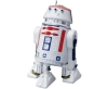 [TakaraTomy] MetaColle STAR WARS R5-D4