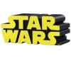 Takara Tomy MetaColle Star Wars Logo Collection Yellow