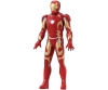 [TakaraTomy] MetaColle MARVEL Iron Man Mark 43