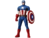 [TakaraTomy] MetaColle MARVEL Captain America