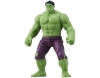 [TakaraTomy] MetaColle MARVEL Hulk