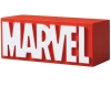 Takara Tomy MetaColle Marvel  Logo Collection Red