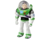 [TakaraTomy] MetaColle  Toy Story Buzz Lightyear