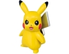 [TakaraTomy] MetaColle  Pokemon Pikachu (Iron Tail)