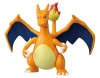 [TakaraTomy] MetaColle Pokemon Charizard