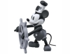 Takara Tomy MetaColle Mickey Mouse (Steamboat Willie ver.)
