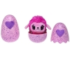 [TakaraTomy] Hatchimals Plush Doll(Temporary Named)