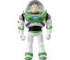 [TakaraTomy] Matacolle Toy Story 4 Buzz Lightyear
