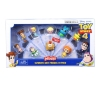 [TakaraTomy] Toy Story 4 Minis 10 Character Set (Temporary Named)