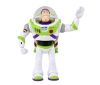 [TakaraTomy] Toy Story 4 Walking Action Buzz Lightyear (Temporary Named)