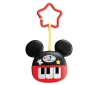 [TakaraTomy] Disney Baby Toy Dear Little Hands Going Out Mini Piano Mickey & Friends