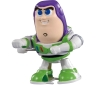 [TakaraTomy] Toy Story 4 Small Friends Buzz Lightyear