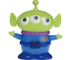 [TakaraTomy] Toy Story 4 Small Friends Alien