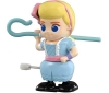 [TakaraTomy] Toy Story 4 Small Friends Bo Peep