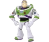 [TakaraTomy] Toy Story 4 Basic Figure Buzz Lightyear (Temporary Named)