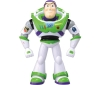 [TakaraTomy] Toy Story 4 English And Japanese! Speaking Friends Buzz Lightyear