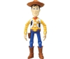 [TakaraTomy] Toy Story 4 English And Japanese! Speaking Friends Woody