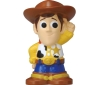 [TakaraTomy] Toy Story 4 Small Characters Set A