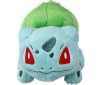 [TakaraTomy] Pokemon Stuffed Toy Fushigidane (Bulbasaur)